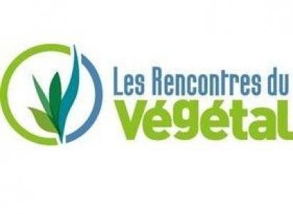11e édition des Rencontres du Végétal, 30&31 mars 2021