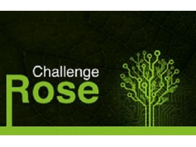 Challenge ROSE – RObotique et capteurs au Service d'Ecophyto