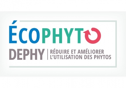 Écophyto II+ : nouvel appel à projets de recherche et rappel d'appels en cours