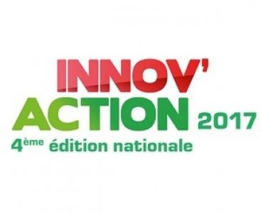 Invitation Innov'action sur la gestion des nématodes en maraîchage