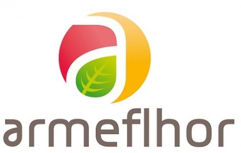 L'ARMEFLHOR recrute un ingénieur d'expérimentation agricole
