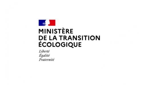 Lancement de l'appel à candidatures d'experts pour la constitution du CST du plan Écophyto II+