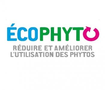 Lancement de l'Appel à projets national Écophyto 2020-2021