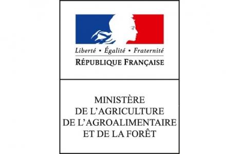 Le ministère de l'agriculture publie un nouvel appel d'offre pour le réseau DEPHY Expé 2