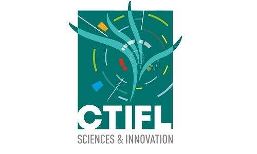 Offre de CDI au CTIFL