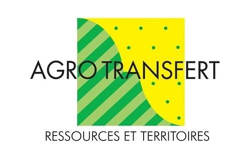 Offre de recrutement à Agro-Transfert