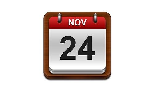 Rappel : Les 13es Rencontres du GIS PIClég se dérouleront le 24 novembre 2020 en webinaire