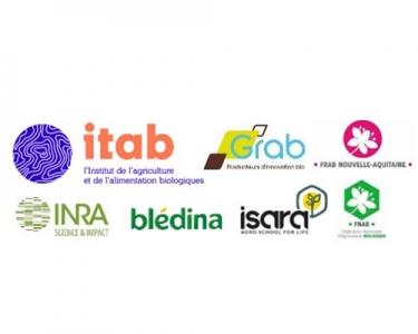 Report des journées « AB et qualité du sol en arboriculture et en cultures légumières »