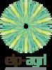 EIP_logo_RGB