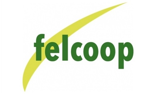 FELCOOP