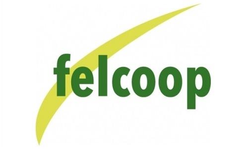 FELCOOP
