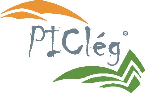 Le GIS PIClég publie sa sixième lettre d'information