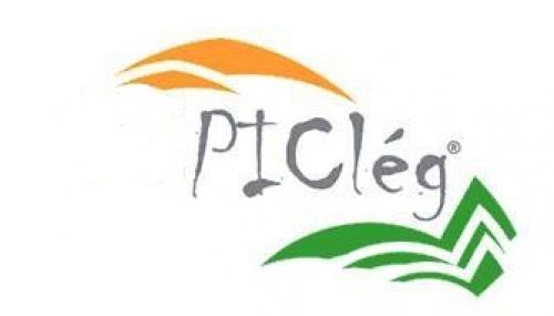 logo PIClég